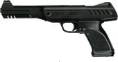 Пистолет Gamo-P900