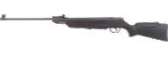Винтовка Hatsan-70