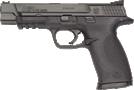 пистолет Umarex S&W Military & Police