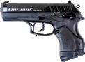 Пистолет Anics А-2002 Беркут