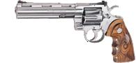 Купить пистоли старинные, пистолеты, револьверы