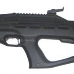 ИЖ МР-514К