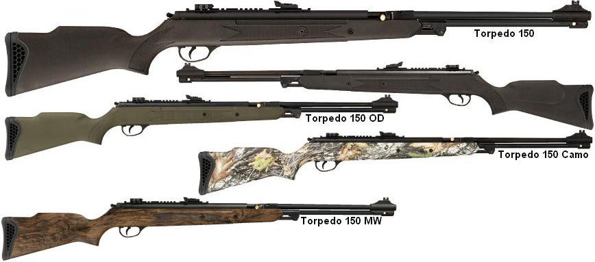 Как проверить скорость пули на пневматической винтовки?