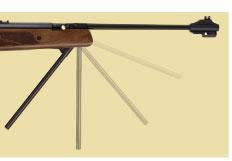 Hatsan Torpedo 155