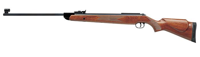 Пневматическая винтовка Diana 350 Magnum