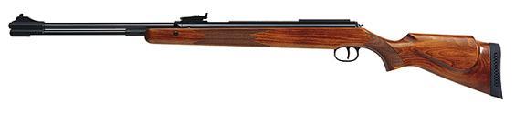 Пневматическая винтовка Диана 460