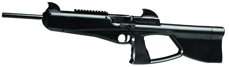 Crosman NS1200