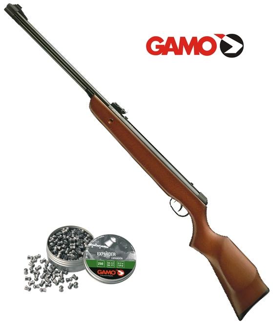 Пневматическая винтовка Gamo CF 20
