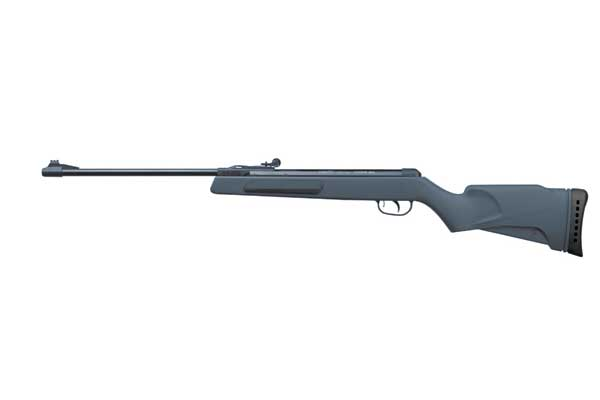 Gamo Shadow 640