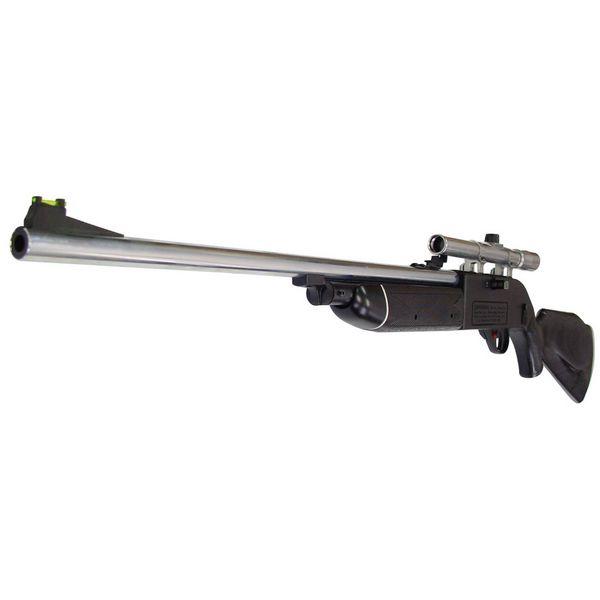 Пневматическая винтовка Crosman 664 SB R