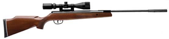 Пневматическая винтовка Crosman RW1K77X