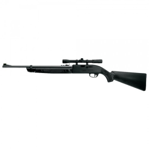 Crosman Remington AM77