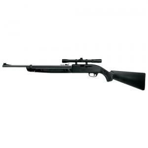Crosman Remington AM77