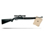 Remington AM77