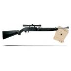 Remington AM77