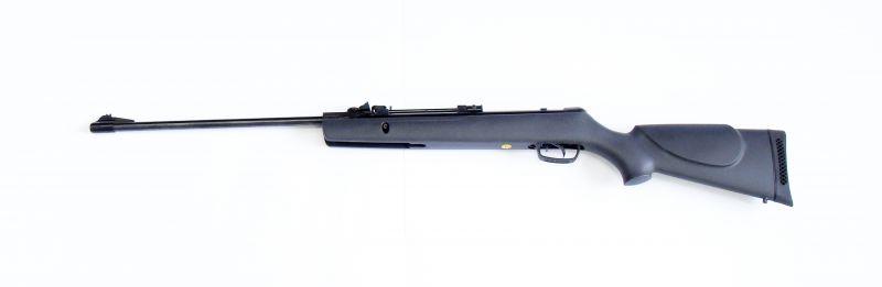 Пневматическая винтовка GAMO Shadow Matic