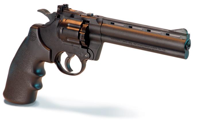 Crosman 3576 W