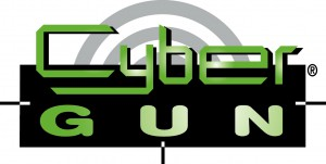 Cybergun— производитель оружия для страйкбола