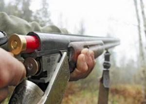 Как получить разрешение на пневматическое оружие