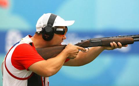Власти усовершенствовали закон «Об оружии»
