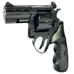 МЕ 38 Magnum-4,5D