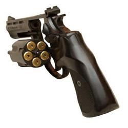 МЕ 38 Magnum-4,5D (барабан)