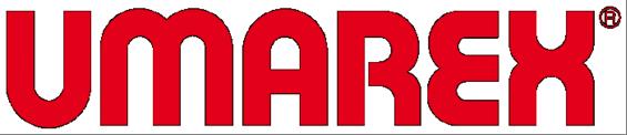 Пневматическое оружие фирмы «Umarex»