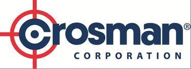 История появления компания «Crosman»