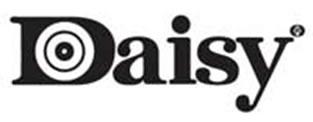 Пневматические пистолеты Daisy о истории бренда