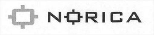 Пневматические винтовки Norica – бренд проверенный временем