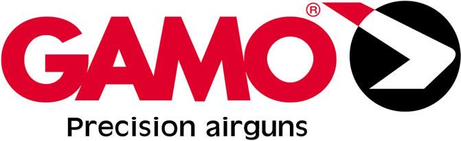 Пневматические винтовки Gamo – особенности испанского бренда