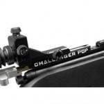 прицел Crosman PCP Challenger CH2009S