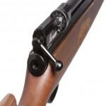 винтовка Crosman PCP BP 1763
