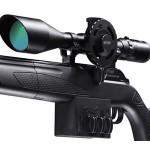оптика Walther 1250 Dominator FT Pro