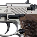 Курок Beretta M92 FS Nickel