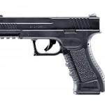 Пневматический пистолет Umarex SA 177